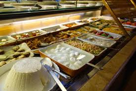 Buffet Coupons For Las Vegas by Sideboards Amusing Cheap Buffets Cheap Buffets Las Vegas Buffet