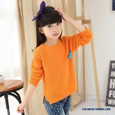 childrens sweaters sale sweaters for