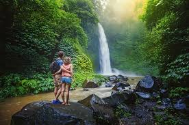 14 honeymoon destinations in asia in december