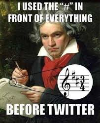 Violin Meme - pierre holstein on twitter https t co 5yadltqfi4 agrees with