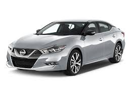 white nissan maxima 2014 nissan dealer toms river nj new u0026 used cars for sale near trenton