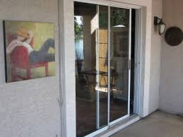 Simonton Patio Doors Simonton Patio Doors Gilbert Replacement Windows Sunscreens