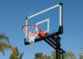sitting on a basketball hoop youtube