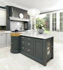 kitchen kitchen cabinets markham creative 28 images complete kitchen cabinet packages good cabinets for sale in haiti 8