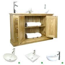 Ebay Bathroom Vanities Ebay Bathroom Vanity Bathroom Vanity Cabinets Bathroom Vanities On