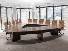 Funky Boardroom Tables 31 Best Boardroom Table Images On Pinterest Products Park