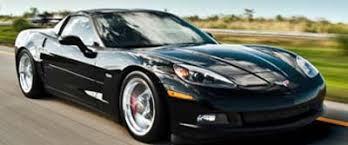2000 corvette performance parts corvette parts accessories performance aftermarket parts pfyc