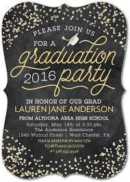 announcements for graduation designs sophisticated graduation party announcements template