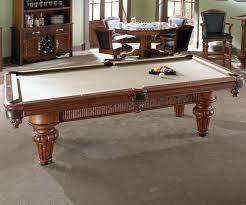american heritage pool table reviews american heritage pool table geschaftboss com