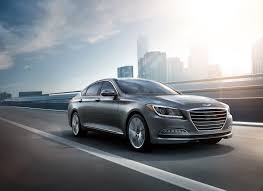 hyundai genesis forum sedan 2015 hyundai genesis recalled for water leaks hyundai genesis forum