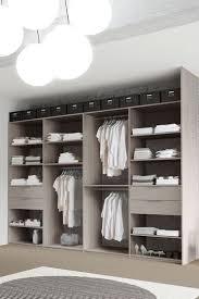 placard de chambre placards et rangements sur mesure coulissants dressing