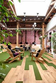 13 best office space images on pinterest office ideas office