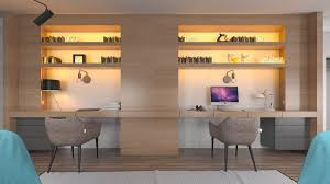 Room Size Visualizer by Decor Ideas For 2 Person Office Furniture 41 Modern Office Full