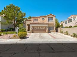 2621 huber heights dr las vegas nv 89128 recently sold trulia