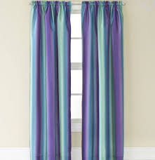 purple and teal mix curtains my bedroom pinterest room
