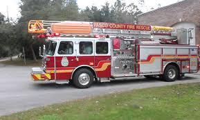 firefighter emt or paramedic pasco county florida deadline