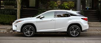 lexus rx models for sale 2017 lexus rx lexus of tampa bay