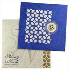 hindu invitation hindu wedding cards hindu wedding invitations marriage cards