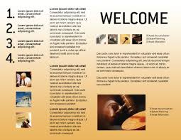 legal brochure template design and layout download now 01625