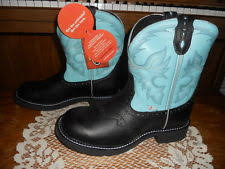 womens justin boots size 9 justin boots cowboy s us size 9 ebay