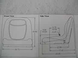 john deere f620 wiring diagram john deere lx173 wiring diagram