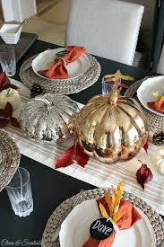thanksgiving table setting ideas thanksgiving table setting ideas clean and scentsible
