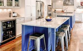 The Hottest Kitchen Trends To Kitchen Wonderful Bedford Kitchen 12 Of The Hottest Kitchen