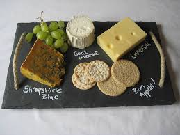 chalkboard cheese plate cheese and biscuits anybody skibbereen eagleskibbereen eagle