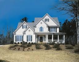 frank betz house plans with photos frank betz house plans with photos design homes keeping room ranch