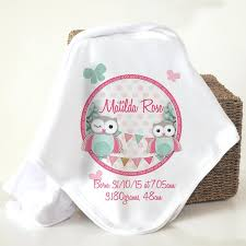 handmade personalised baby blankets uk freehddesktopwallpaper info