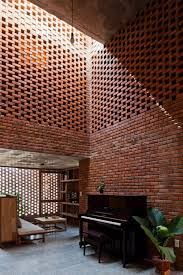 exposed brick these 19 exposed brick walls will inspire you to tear down some