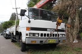 12 door truck u0026