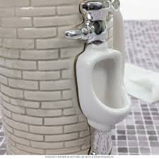 lazy man u0027s beer mug urinal drink stein novelty drinkware