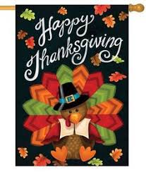 happy thanksgiving everyone thank you so much for your pins