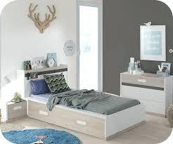 chambre enfant beige chambre enfant blanche s 3 lit en lit bebe blanc et beige