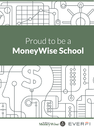 sos financial education in the classroom