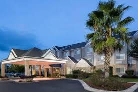 Comfort Suites Kingsland Ga Microtel Inn Kingsland Ga Booking Com