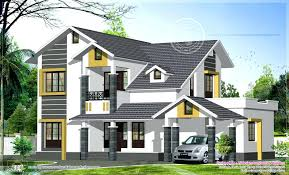 Sloping House Plans Perfect Sloped Roof House Plans Designing Home Sloping Designs