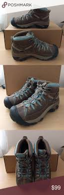 womens keen hiking boots size 11 best 25 hiking boot brands ideas on motion