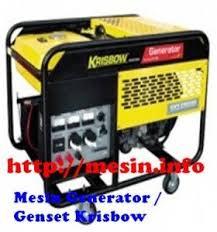 daftar harga mesin kompresor air krisbow harga pinterest