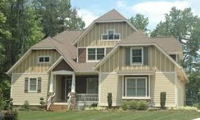 bonus room designs tudor style house plans english tudor house