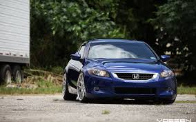 honda tuner honda accord tuning wallpapers and images wallpapers pictures