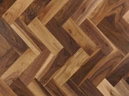 what is parquet block flooring the wood flooring guide