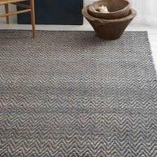 Chenille Jute Rug 9x12 10 Neutral But Not Boring Rugs Apartment Therapy