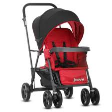 Bed Bath And Beyond Strollers Buy Joovy Double Stroller From Bed Bath U0026 Beyond