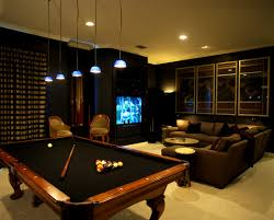 bathroom stunning basement home theaters and media rooms