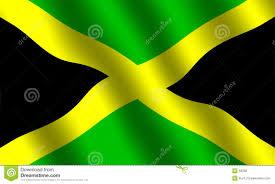 Jamaican Flag Shirt Jamaican Flag Stock Illustration Illustration Of Land Jamaican