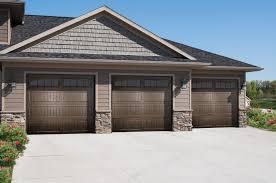 Overhead Garage Doors Garage Door Repair Hartford Local Reliable Overhead Garage