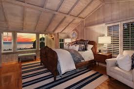 Teppich Boden Schlafzimmer Fotos Schlafzimmer Innenarchitektur Bett Lampe Teppich Kissen Design