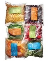 Kitchen Storage Labels - 48 best storage labels images on pinterest organizing basket